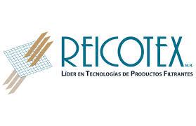 Reicotex