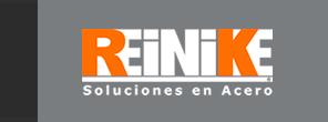 Reinike S.A.