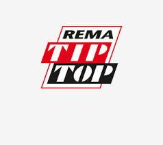 Rema Tip Top Latin America SpA