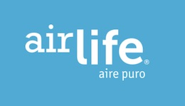 Airlife Chile S.A.