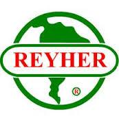 Reyher Ltda.