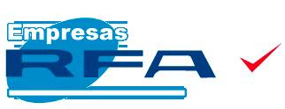 RFA Ingenieros Consultores Ltda.