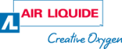 Air Liquide Chile S.A.