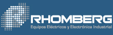 Electrónica Rhomberg Ltda.