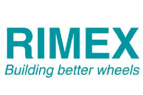 RIMEX CHILE LTDA.