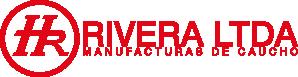 Manufactura de Caucho Rivera Ltda.