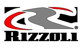 Rizzoli Stefano y Cía. Ltda.