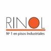 RINOL HORMIPUL CHILE S.A.