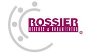 Casa Rossier Ltda.