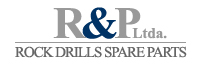 R & P Repuestos para Maquinaria Minera Ltda.