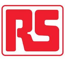 RS Componentes Electrónicos Ltda.