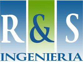 R & S Ingeniería