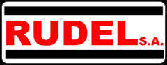 RUDEL S.A.