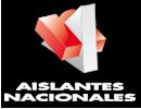 Aislantes Nacionales S.A.