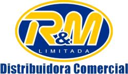 Rodríguez y Miranda Distribuidora Comercial Ltda.