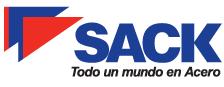 Sack S.A.