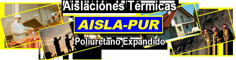 AISLA-PUR