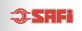 SAFI CHILE LTDA.