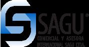 COMERCIAL Y ASESORA INTERNACIONAL SAGU LTDA.