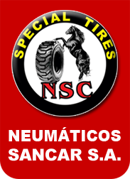 Sancar S.A.