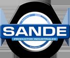 Sande S.A.