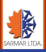 SARMAR LTDA.