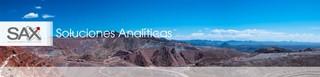 Sistemas Analíticos y Cía. Ltda.