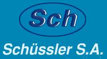 Schüssler S.A.