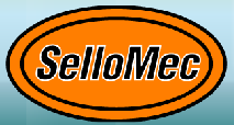 SELLOMEC