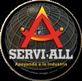 Servi All Ltda.