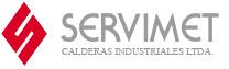 SERVIMET CALDERAS INDUSTRIALES LTDA.