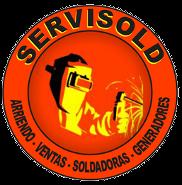 Servisold Ltda.