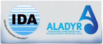 ALADYR - ASOC. L.A. DE DESALACION Y REUSO DEL AGUA