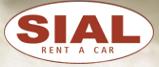 SIAL RENT A CAR - SOCIEDAD DE INVERSIONES AUTOMOTRICES S.A.