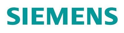 Siemens S.A.