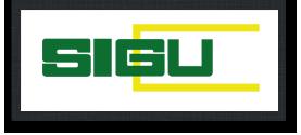 SIGU INGENIERIA Y CONSTRUCCION