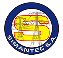 Simantec S.A