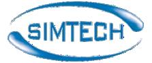 Simtech Ltda.