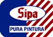 PINTURAS SIPA S.A.