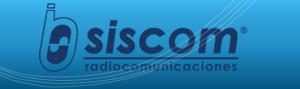 SISCOM RADIOCOMUNICACIONES