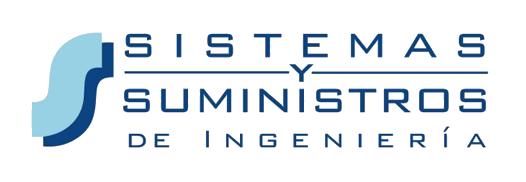 Sistemas y Suministros de Ingeniería S.A.