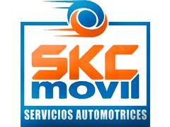 SKC MOVIL S.A.