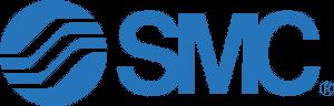 SMC Chile S.A.