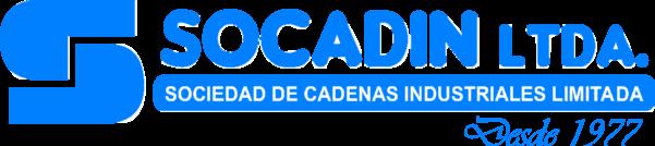 Socadin
