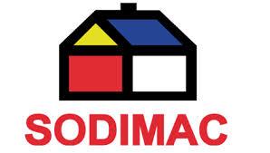 SODIMAC S.A.