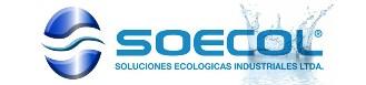 SOECOL - SOLUCIONES ECOLOGICAS LTDA.