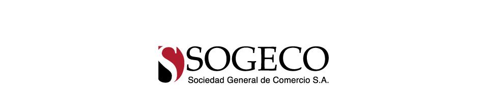 SOGECO S.A.