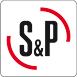 S & P Chile SpA