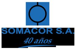 SOMACOR LTDA.