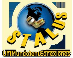 Stalus Conexiones